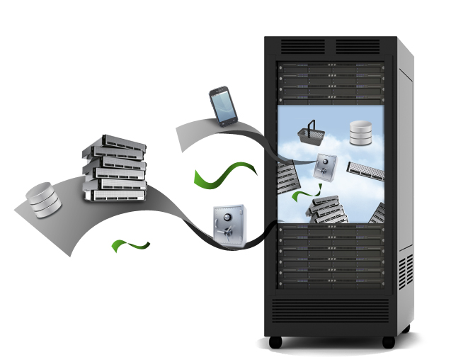 datacenter-nube-blog-acens-cloud-hosting