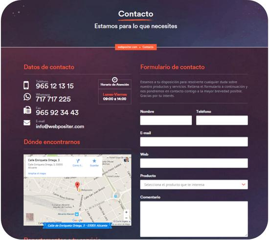 datos-contacto-confianza-tiendas-online-acens-blog-cloud