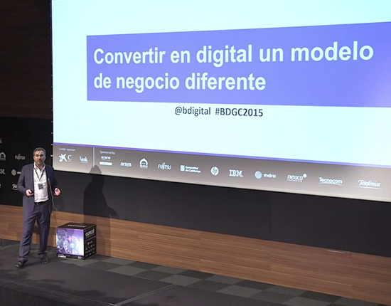 david-polonio-cash-converters-bdigital-2015-acens-blog-cloud