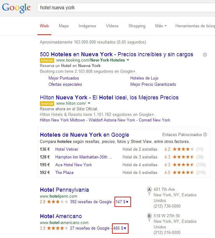 desplegable-google-hotel-price-ads-blog-acens-cloud