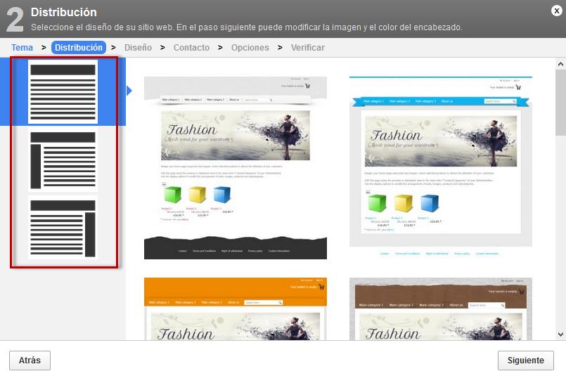 distribucion-tiendas-online-acens-cloud