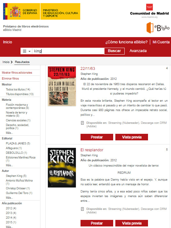 ebiblio-descargar-libros-gratis-acens-blog-cloud