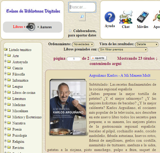 ebiblioteca-descargar-libros-gratis-acens-blog-cloud