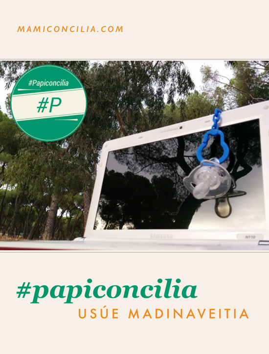 ebook-papiconcilia-acens-blog-cloud