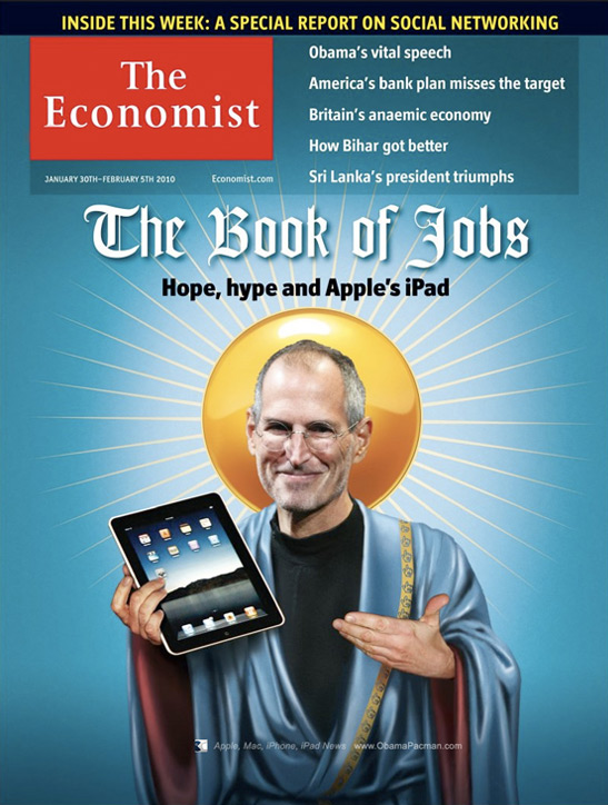 economist-book-jobs-acens-blog-cloud