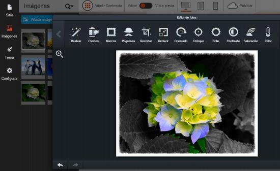 editor-imagen-web-nuevo-tu-web-guia-uso-acens-cloud