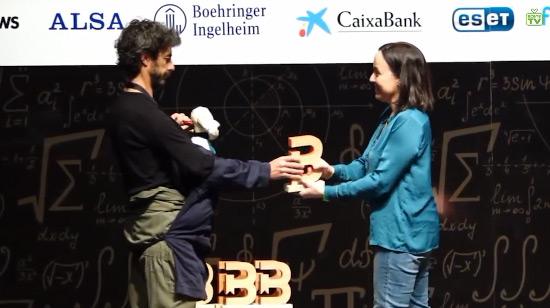 elena-santos-chica-geek-premios-bitactoras-2016-acens-blog-cloud