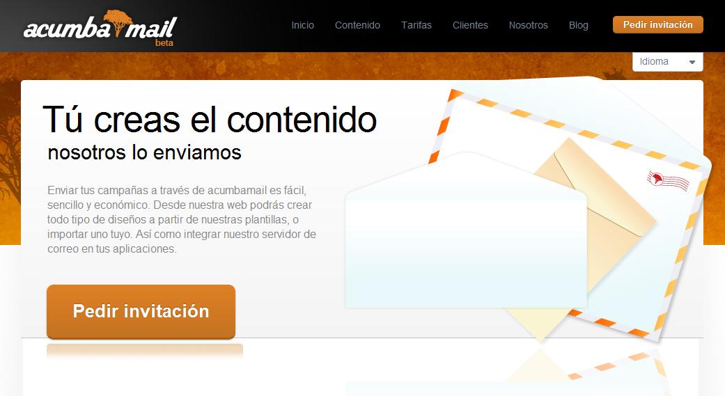 emailings-acumbamail-caso-cliente-acens