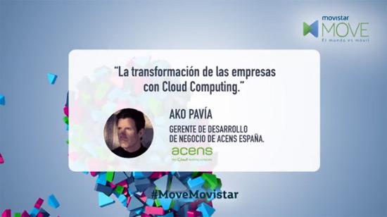empress-nube-ako-pavia-move-2015-acens-blog-cloud