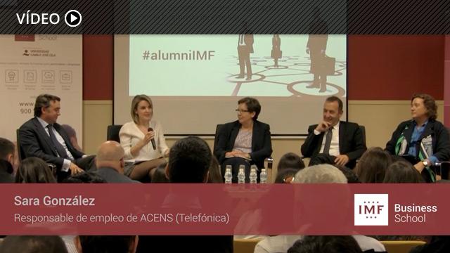 encuentro-alumni-imf-empresasblog-acens-cloud