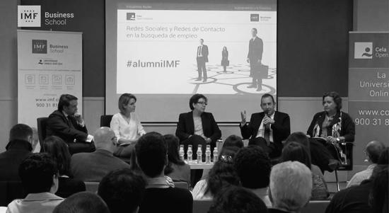 encuentro-imf-alumni-empresasblog-acens-cloud
