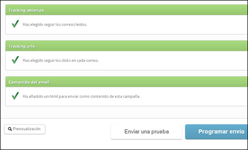 envio-tu-boletin-blog-acens-hosting-cloud