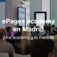 epages-academy-madrid-2016-acens-blog-cloud