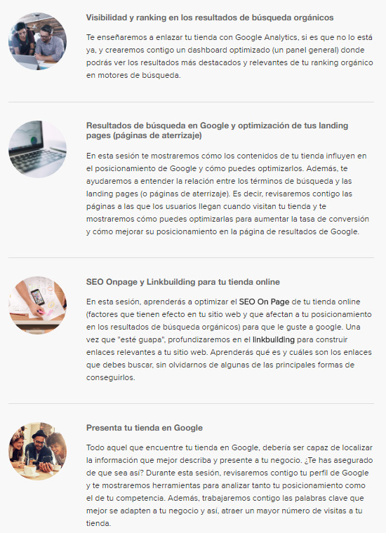 epages-academy-seo-madrid-2016-acens-blog-cloud