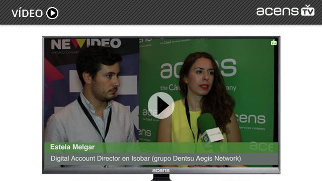 estela-melgar-isobar-video-entrevistas-acenstv