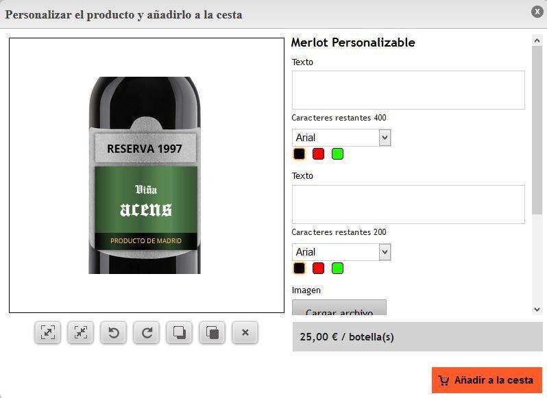 etiqueta-personalizable-tiendas-online-blog-acens-cloud