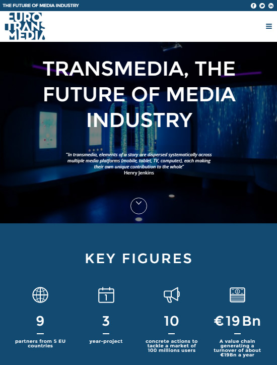 eurotransmedia-innovacion-audiovisual-acens-blog-cloud