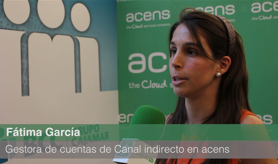fatima-garcia-blog-cloud