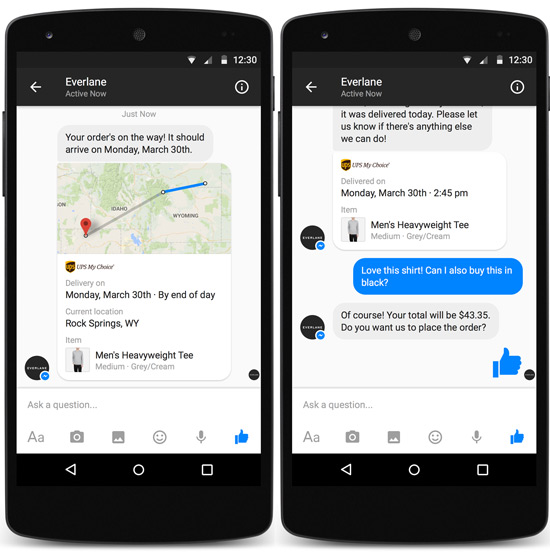 fb-messenger-business-convo-conversational-commerce-acens-blog-cloud