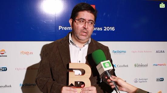 fernando-rubio-aula-cm-premios-bitactoras-2016-acens-blog-cloud
