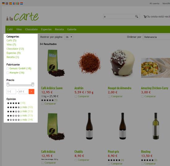 filtrar-resultados-busqueda-tiendas-online-blog-acens-cloud