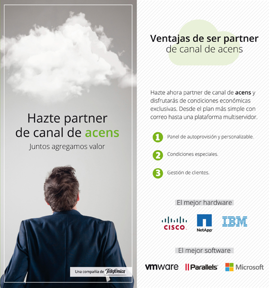 folleto-canal-partners-acens-portada
