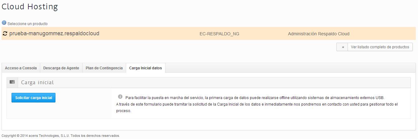 formulario-panel-respaldo-cloud-acens