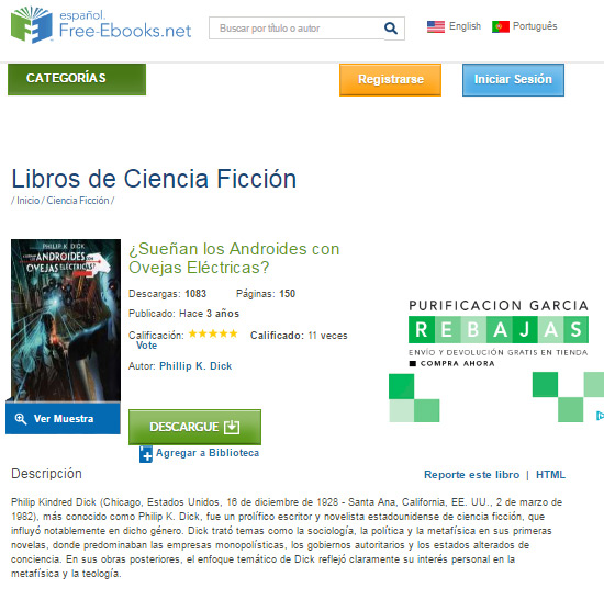 free-ebooks-descargar-libros-gratis-acens-blog-cloud