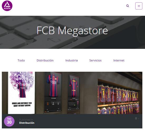futbol-club-barcelona-megastore-grupo-azeta-acens-blog-cloud