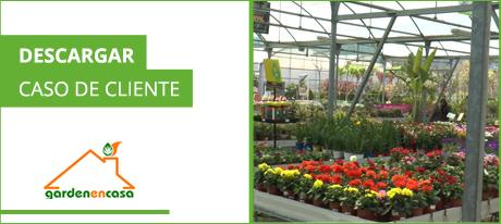gardenencasa-caso-de-cliente-acens-the-cloud-hosting-company