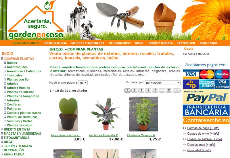 gardenencasa-tienda-online-acens