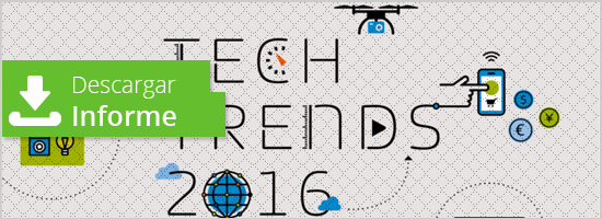 gfk-tech-trends-2016-informe-blog-acens-cloud