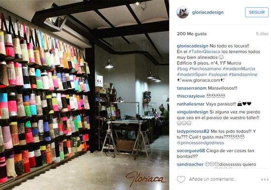 gloriacadesign-describir-producto-trucos-vender-mas-instagram-blog-acens-cloud
