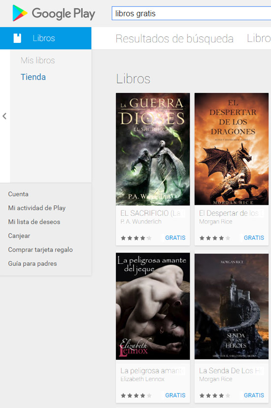 google-libros-play-store-descargar-libros-gratis-acens-blog-cloud