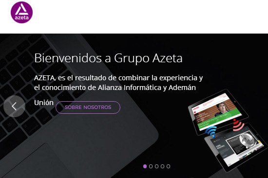 grupo-azeta-acens-blog-cloud