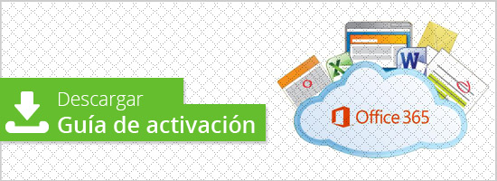 guia-activacion-correo-office-365-acens-cloud