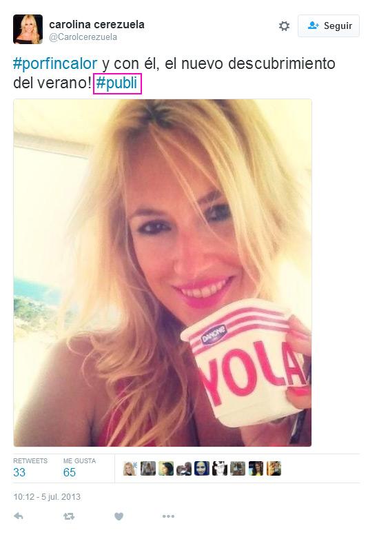 hashtag-publi-etiqueta-anuncio-twitter-acens-blog-cloud
