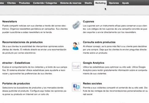 herramientas-marketing-tienda-online-acens-cloud-hosting