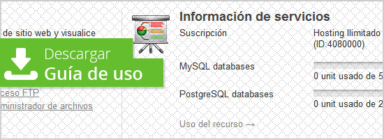 hosting-guia-uso-acens-cloud