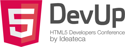 html 5 devup - blog acens the cloud hosting company