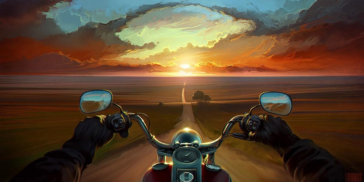 hugo-scagnetti--vuelta-mundo-moto-acens-blog-cloud