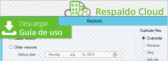 hyperv-respaldo-cloud-guia-uso-acens-cloud