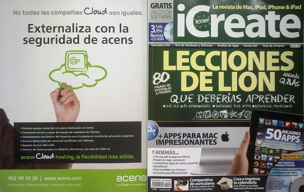 icreate febrero 2012 24- blog acens the cloud hosting company