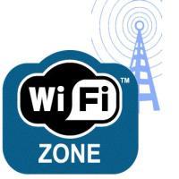 El IEEE estandariza el WiFi de largo alcance