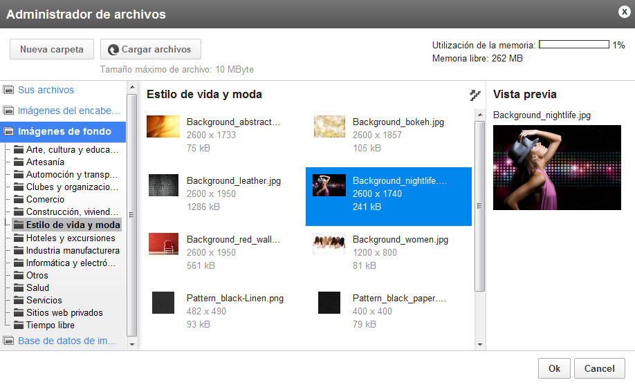 imagenes-tiendas-online-blog-acens-cloud-hosting