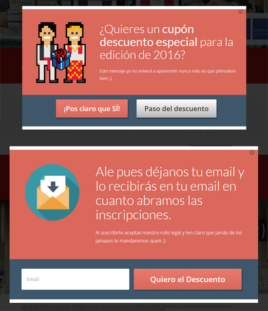 incentivo-suscripción-email-mejorar-conversion-tiendas-online-acens-blog-cloud