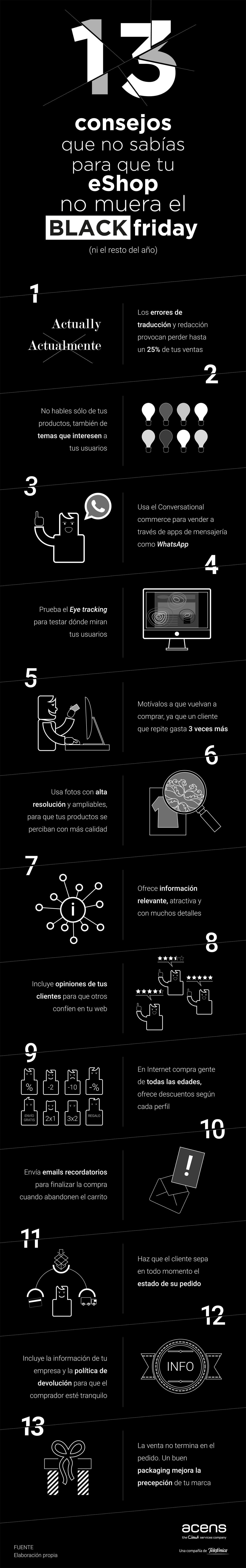 infografia-13-consejos-eshop-no-muera-black-friday-acens-blog-cloud