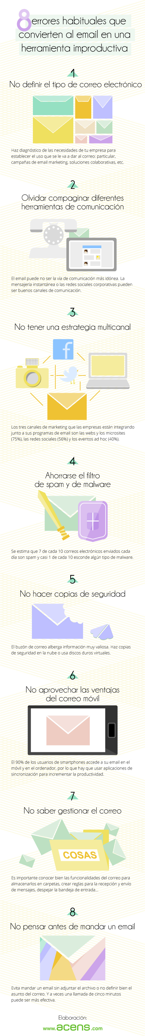 infografia-8-errores-email-blog-acens-cloud.jpg