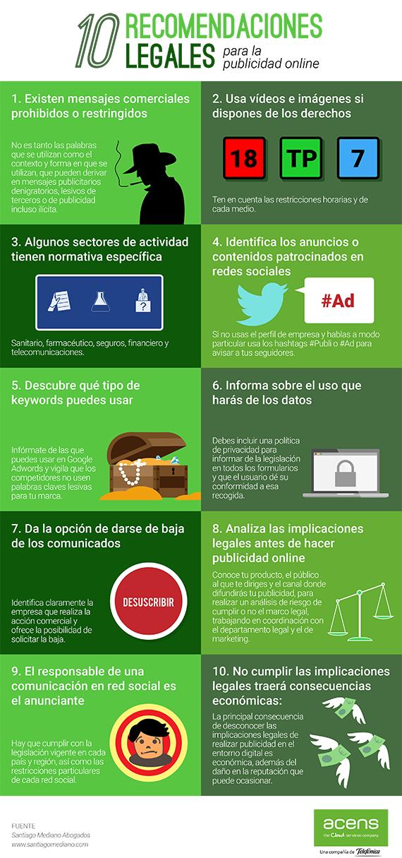 infografia-acens-10-recomendaciones-legales-publicidad-online
