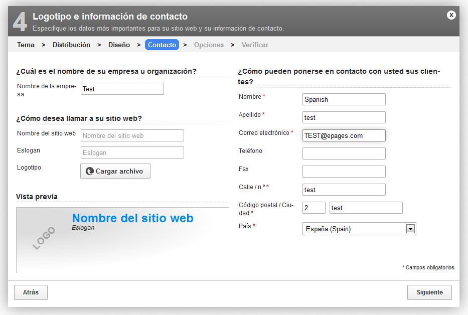 informacion-tiendas-online-acens-cloud